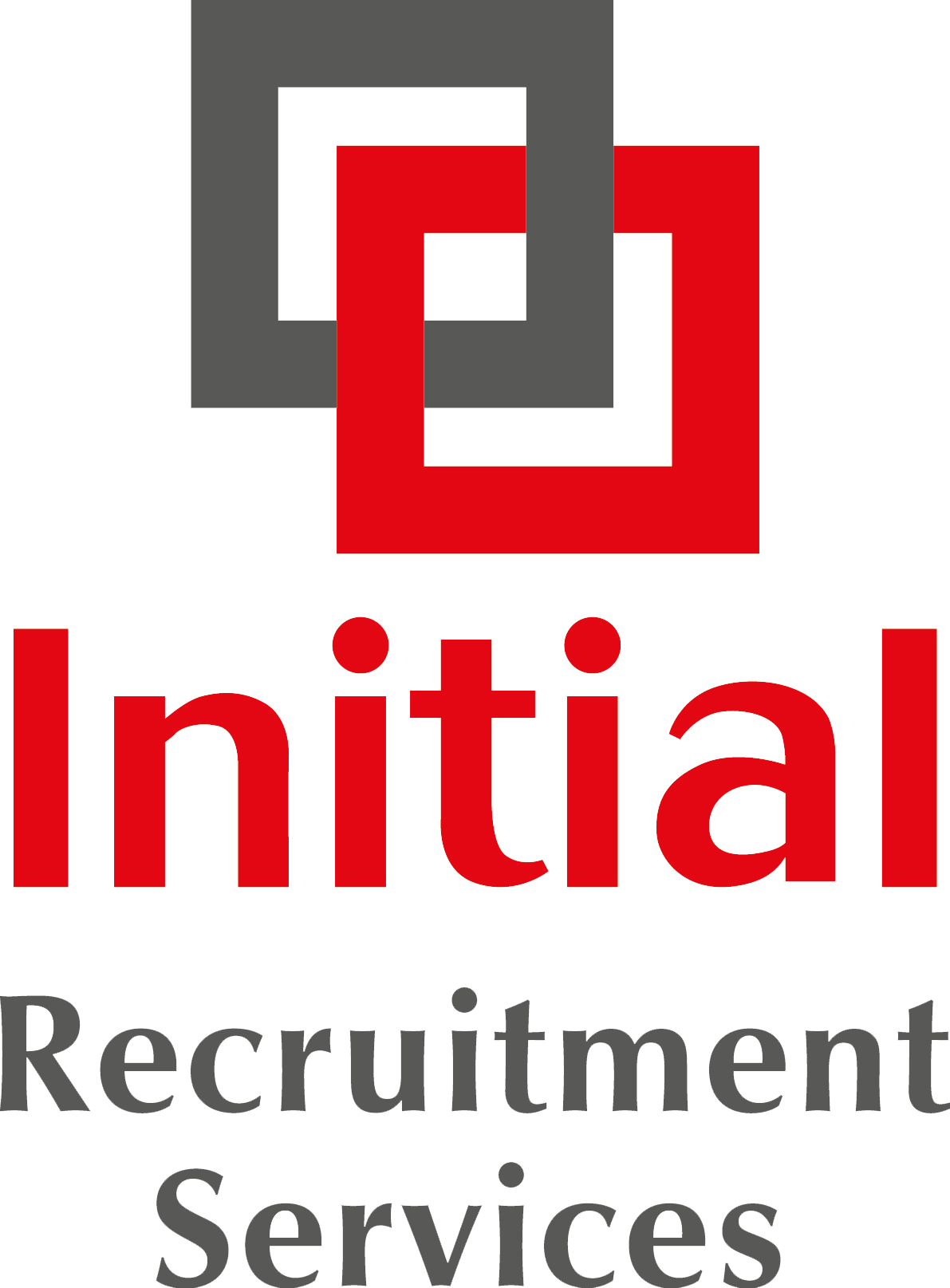 Initial Recruitment